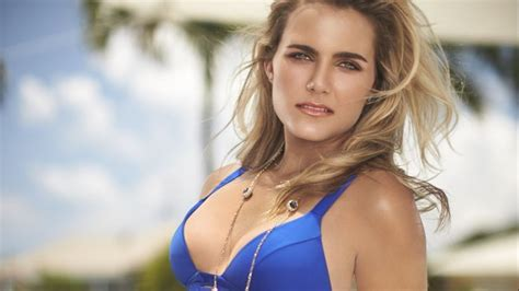 Lexi Thompson Pictures, Bio, Swing, What's In The Bag
