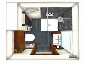 4 Qm Bad Gestalten : kleines bad gestalten ideen mosaik braun beige kleiner incoming search terms kleine b derkleine ~ Markanthonyermac.com Haus und Dekorationen