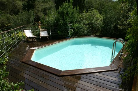 construction piscines nimes gepad piscines et spa 30000 n 238 mes