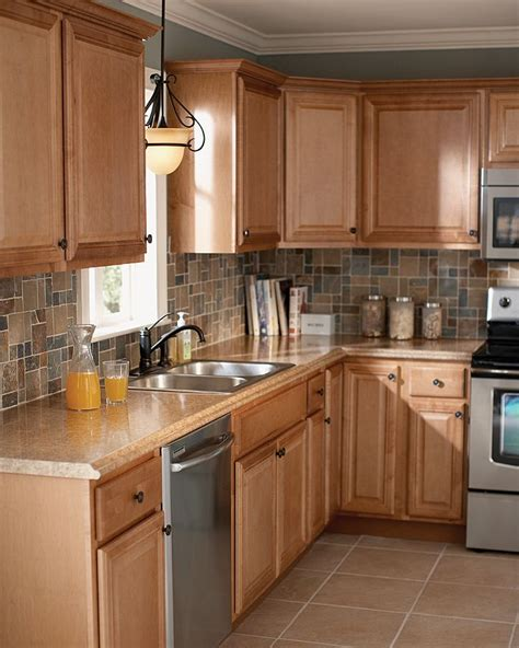 kitchen cabinets pre built cabinets home depot home depot oven cabinet built in cabinet