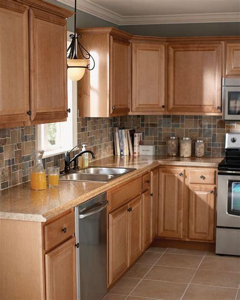Home Depot Pre Built Cabinets  Online Information