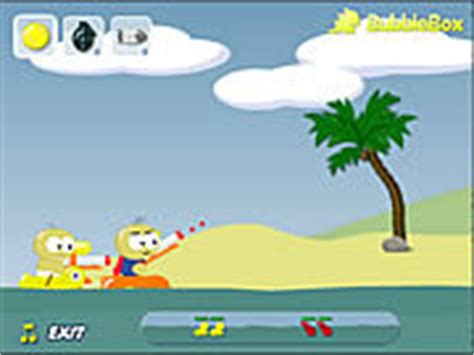 Boat Games Y8 by Mini Games Free Mini Games To Play Online