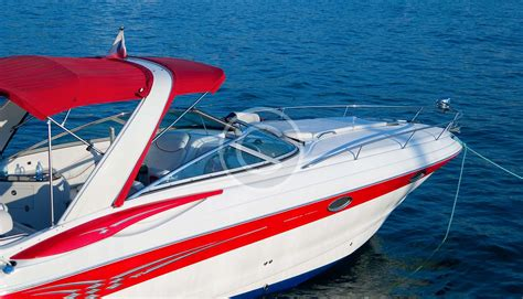 Boating Accident Green Bay Wi dressing up the interior with designer systems green bay