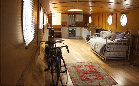 House Boats For Sale London by Luxury Houseboats For Sale Uk