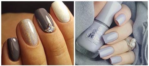 Trends And Tendencies Nail Polish Colors