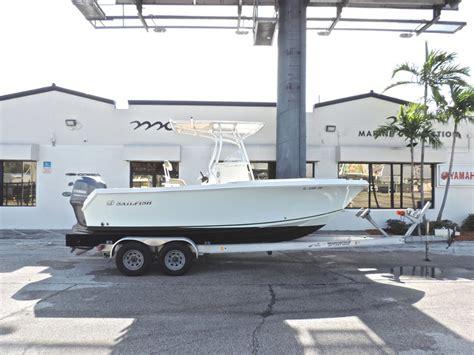Boat Trader West Palm Beach Fl used 2013 sailfish 220 cc west palm beach fl 33415