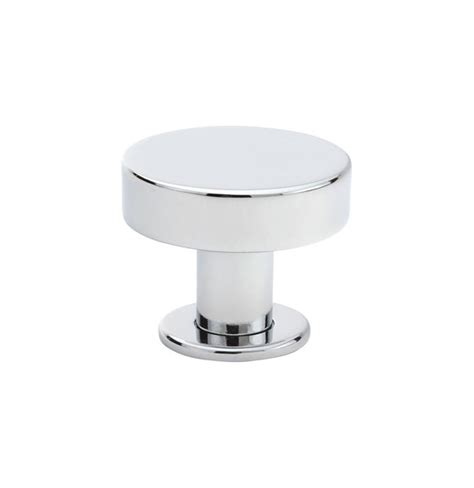 cadet knob contemporary lock sets cabinet knobs emtek products inc