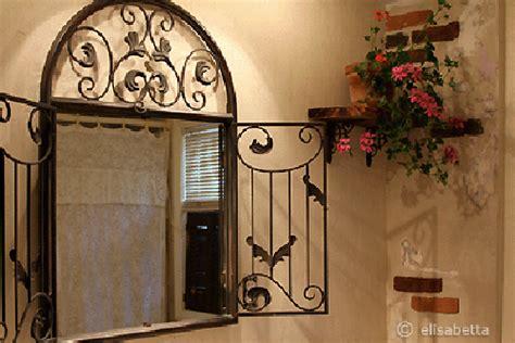 tuscan wall treatments part 1 tuscan wall color