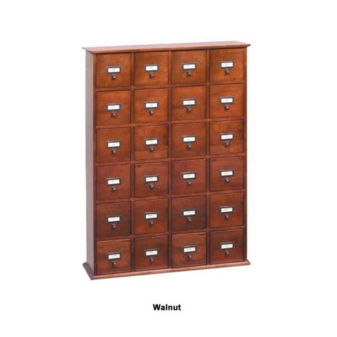 leslie dame library style multimedia storage cabinet walnut cd 456wal