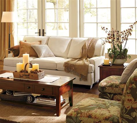 5 Centerpiece Ideas For Your Coffee Table  The Soothing Blog