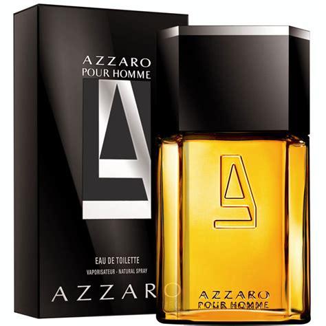 azzaro pour homme gel gel doccia 300 ml