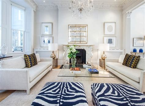 20 Appealing Living Rooms With Gold And Navy Accents Room With Bathtub In Noida Bathtubs For Toddlers Uk Faucet External Diverter Shower How To Fix Leaking Drain Pipe Repaint Cast Iron Reglazing Nashville Tn A Moen Valve Oklahoma City