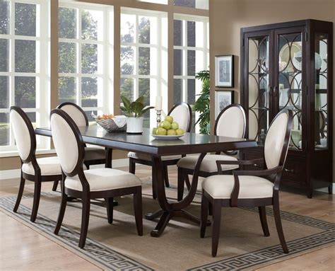 Choosing The Right Dining Room Table Sets Larsen Fire Extinguisher Cabinet Decoration Ideas Full Overlay Soft Close Hinges Medicine Cabinets With Mirrors Toy Storage Kathy Ireland File Best Deal On Kitchen Dishwasher