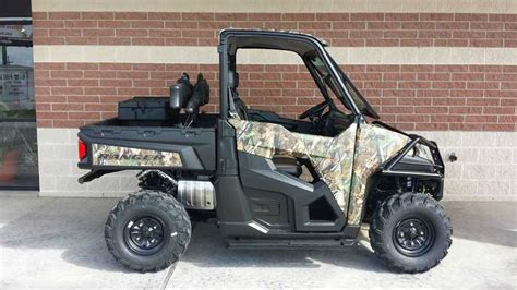 page 189180 new used motorbikes scooters 2015 polaris ranger xp 900 eps deluxe