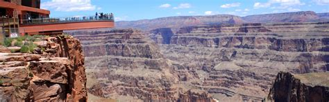 Boat Ride Grand Canyon South Rim by Grand Canyon West Rim Bus Heli Boat From Vegas Autos Post