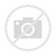 table console extensible isa blanc laqu 233 design et 233 l 233 gant tooshopping