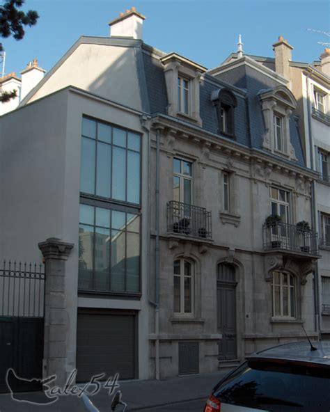 moc nouveau and modern modular buildings lego town eurobricks forums