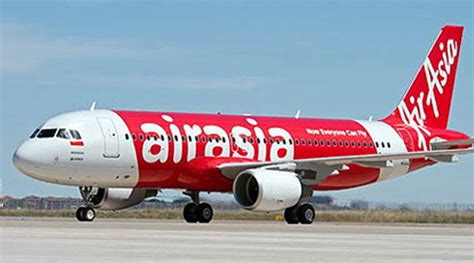AirAsia India says GST to shave off Rs 400 crore from airlines | The Indian Express
