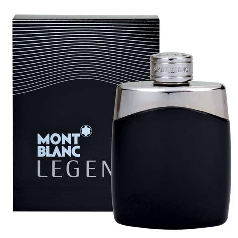 buy mont blanc legend eau de toilette 100ml at chemist warehouse 174