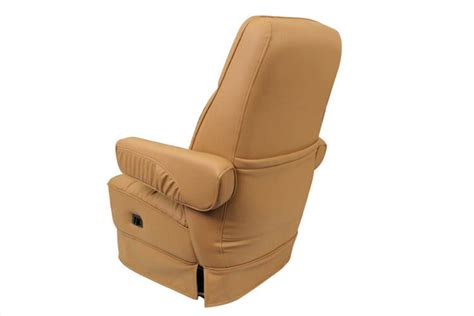 de integrated seatbelt rv seat shop4seats