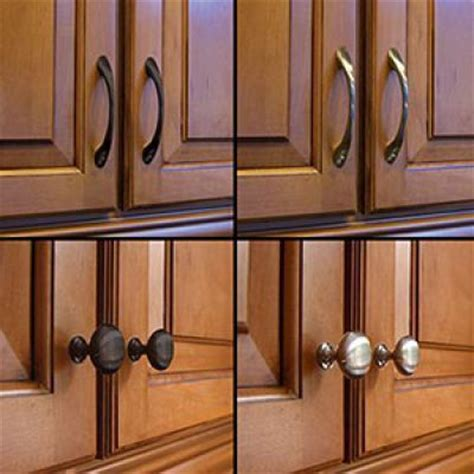 proper placement of cabinet pulls search kitchen remodel the o jays