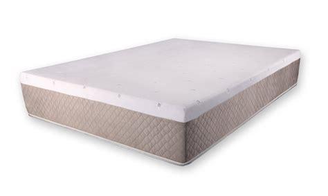 memory foam mattress 1 best memory foam mattresses of 2016 2017 updated