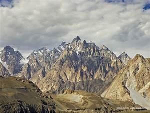 Pakistan Beautiful Nature Hd Wallpapers