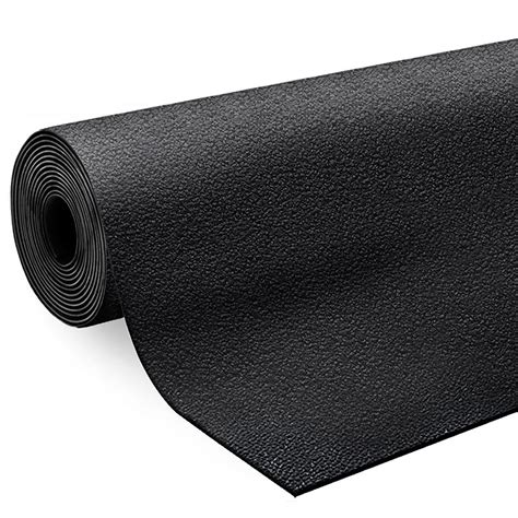 carrelage design 187 tapis caoutchouc moderne design pour carrelage de sol et rev 234 tement de tapis
