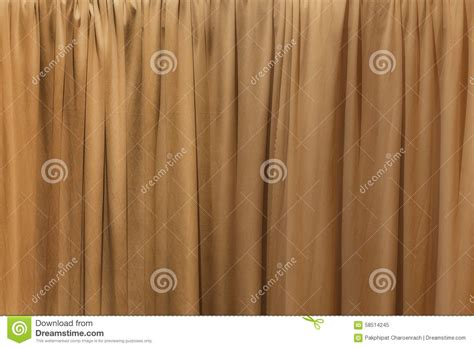 Shiny Gold Fabric Curtain Texture Background Stock Image Tesco Ready Made Eyelet Curtains Poppy Design Shower Curtain As Closet Door Tiebacks Uk No Liner Harry Corry Silver Grey Homescapes Mustard Yellow Ochre Herringbone Chevron Box Pleat Tutorial