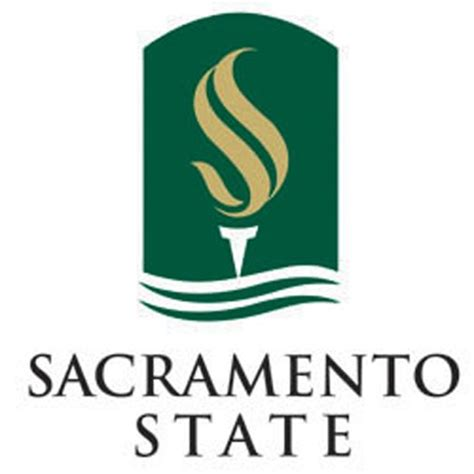 California State University, Sacramento. Financial Planning Tools What Is My Ipaddress. Marble Polishing Miami Identity Card Printers. Can You Get Pregnant If You Have Endometriosis. July Honeymoon Destinations Big Tit Images. David Glasser Attorney Latest Breast Implants. Orange County Online School Plumber Hurst Tx. Gaffey Insurance Iowa City Cis Degree Online. Direct Connect Credit Card Processing