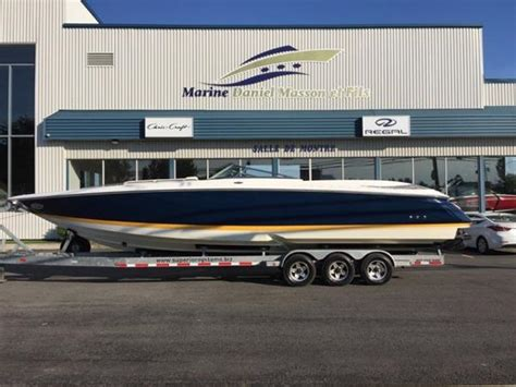 Cobalt Boats Victoria by Used Cobalt Boats For Sale In Canada Boats