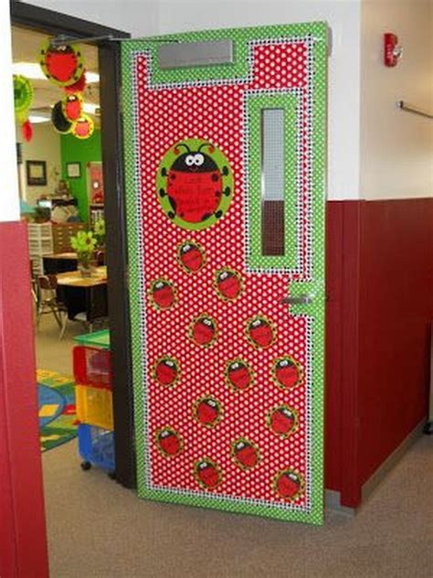 classroom door decoration ideas for back to school room decorating ideas home decorating ideas