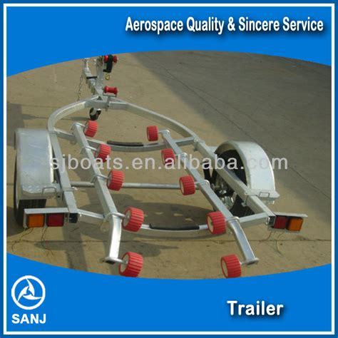 Axis Boats Any Good by Good Quality China Boat Trailer For Jet Ski For Sale Buy