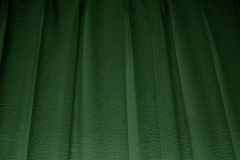 Forest Green Curtains Texture Picture Craft Table How To Build A Sofa Marble And Gold Coffee Top Steam Chalkboard Small Wooden Folding Skirt