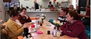 Summer Community Cafe Assistant Volunteer | Voscur