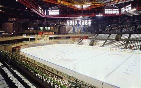les plus grandes patinoires francaises avec pleins d activit 233 s dismoio 249 le