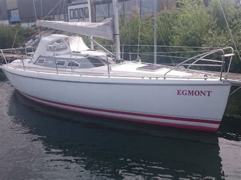 Boten Te Koop Veere by Etap 30i Boten Te Koop Boats