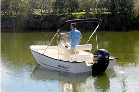 New Boats For Sale Under 20000 by Top 10 New Fishing Boats For Under 20 000 Boats