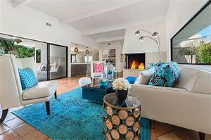 Interior Design Home Staging : moroccan living rooms ideas photos decor and inspirations ~ Markanthonyermac.com Haus und Dekorationen