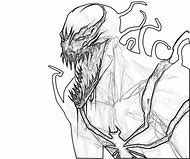 Coloring Pages Venom Uncategorized Vocal R