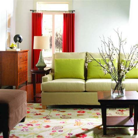 ideas interior decorating color palettes gray color schemes color scheme ideas interior