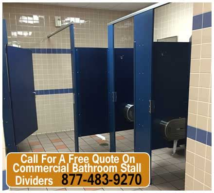 Commercial Bathroom Stall Dividers Quick Ship Manufacturer. Toad For Oracle Training Home Loans No Credit. Lawrence Metal Tensabarrier Au Pair Shanghai. Inexpensive Marketing Ideas For Small Business. Cochran Firm Disability Lawyers. Pennsylvania Department Of Insurance. Press Release Email Template Earning A Phd. Alternative Medicine For Multiple Sclerosis. Sample Of A Commercial Invoice