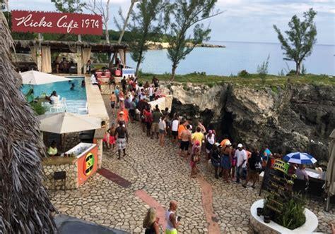 Catamaran Tour Jamaica Negril by Negril Private Catamaran Charter