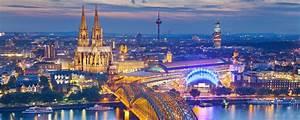 Mietwagen Köln Bonn : flughafen k ln bonn ~ Markanthonyermac.com Haus und Dekorationen
