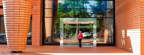 the bechtler museum of modern nc admission and museum hours info for the