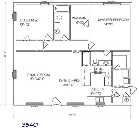 barndominiums metal homes steel homes barn homes barndominium floor
