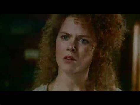 Nicole Kidman Boat Movie by Nicole Kidman Movies List Best To Worst
