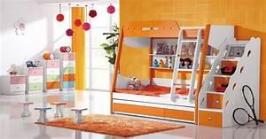 Uwis Etagenbett Für Wohnwagen : Stockbett für kleinkinder. etagenbett levi weiss orange