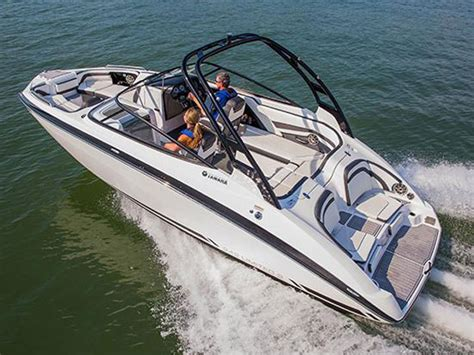 Yamaha Boats Texas by 2016 Yamaha Boats 24 Ft 242 Limited S For Sale Seabrook Tx