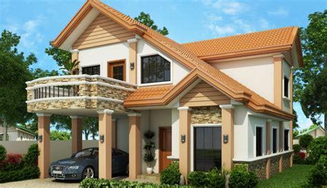 best 10 storey house plans ideas on impressive two storey house plan home design